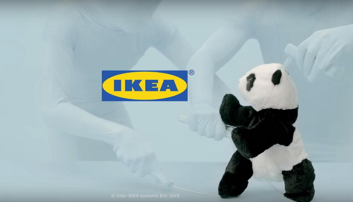 This Ikea Commercial for Malaysia Is Awesome