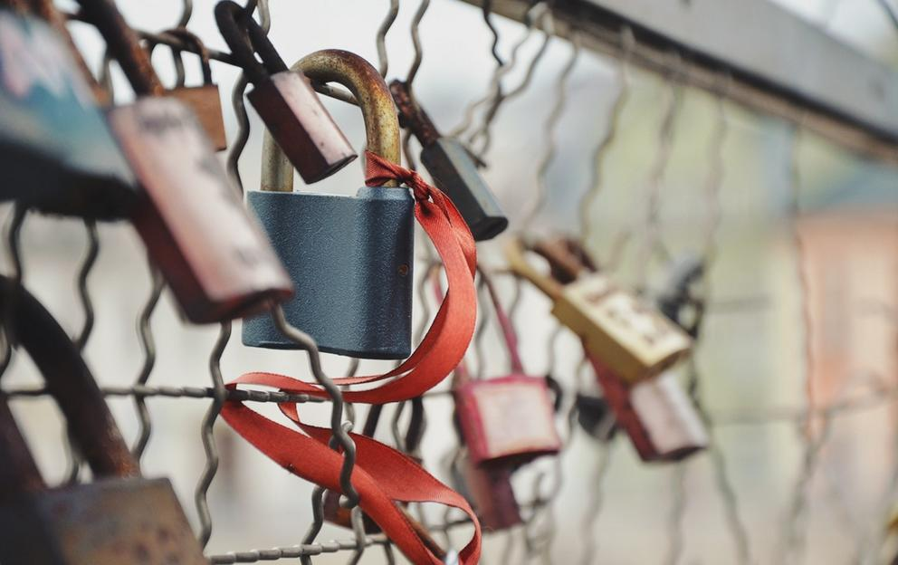 Are Padlocks Really That Secure?