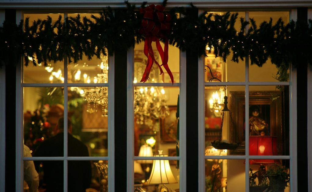8 Holiday Traditions You Never Heard About